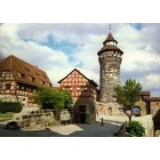 Nürnbergi városnézés: 3 nap 2 fő részére reggelivel - Acomhotel Nürnberg