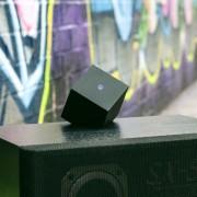 Vamp Transformátor - Bluetooth převaděč pro reproduktory