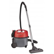 THOR ECO - ASPIRATEUR USAGES INTENSIFS - 900 WATTS-32 L/S-23