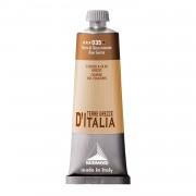 Culori Maimeri classico 60 ml raw sienna terre grezze 0306035