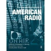 The Concise Encyclopedia of American Radio by Christopher H. Sterling