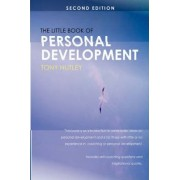 The Little Book of Personal Development by Mr. Tony Nutley