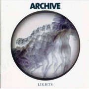 Archive - Lights (0825646333028) (1 CD)
