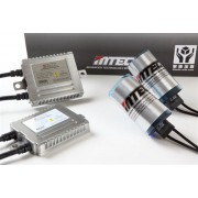 Kit Xenon MTEC Japan Premium CAN-BUS, H7, 35W, 12V, 6000K