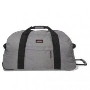 Eastpak Reiserollentasche Container 85 Sunday Grey I