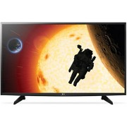 "Lg 43Lh570V 108 Cm 43"" Televisore"