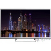 Televizor Panasonic TX-32DS600E FHD LED