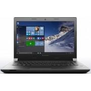 Laptop Lenovo B51-80 Intel Core Skylake i5-6200U 500GB+8GB 4GB FullHD Fingerprint