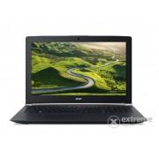 Laptop Acer Aspire V Nitro 592G-5949, negru