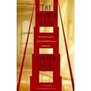 The Golden Gate by Vikram Seth