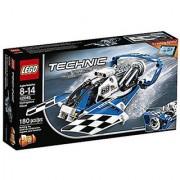 LEGO Technic Hydroplane Racer 42045 Building Kit