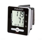 Medifit MD - 507 Digital Wrist Sphygmomanometer