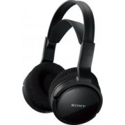 Casti Sony MDR-RF811RK Wireless