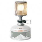 Coleman Gaslampe Coleman F1 Lite Lantern