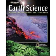 Earth Science by McGraw-Hill Education
