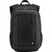 rucsac notebook + iPad WMBP115K, 15.6 inch