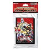 YUGIOH CARD SLEEVES