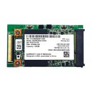 "Хард диск за лаптоп SSD 120GB 1.8"" ZIF Intel SSD"
