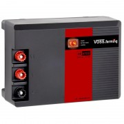 VOSS.farming AV 6700 - 12V Battery Energiser