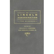The Lincoln Assassination by William C. Edwards