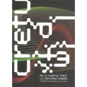 De la sunetul sinus la anatomia umbrei - Catalin Cretu