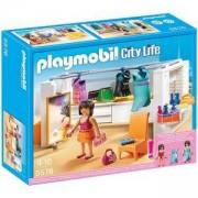 Комплект Плеймобил 5576 - Дрешник - Playmobil, 291050