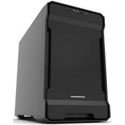 Carcasa Phanteks Enthoo Evolv Mini-ITX, Closed (Neagra)