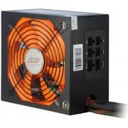 Sursa Inter-Tech CobaNitrox Nobility, 700W