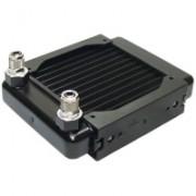 innovatek Radiatore - 120mm