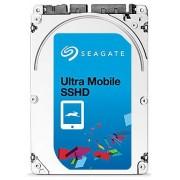 "Seagate Momentus XT Hybrid 2.5"" 1TB (ST1000LM014)"
