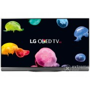 Televizor LG OLED65E6 3D UHD OLED