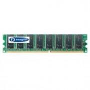 Integral IN3T4GNZBIX-Modulo RAM Da 4 GB, 1333 MHz