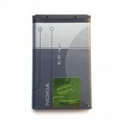 Батерия за Nokia - Модел BL-5C