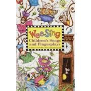 Wee Sing by Pamela C. Beall