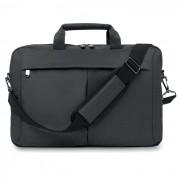 STOCKHOLM kétszínű laptop táska