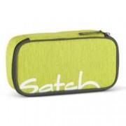 Satch Schlamperbox Etuibox Ginger Lime