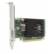 HP NVIDIA NVS 315 1GB Graphics