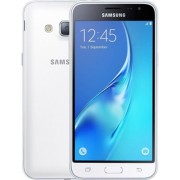 Samsung Galaxy J3 (2016) - Wit