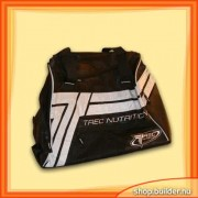 Trec trainingbag (pcs)