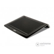 Cooler notebook Zalman ZM-NC2000NT, negru
