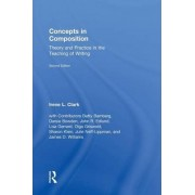 Concepts in Composition by Irene L. Clark