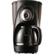 Kenwood CM265 Coffee Maker