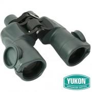 Binoclu Yukon Futurus 12x50WA