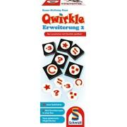 Schmidt Spiele 49322 qwirkle Ampliación 2