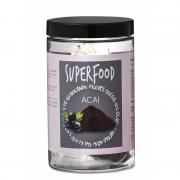 Superfood Acai Pulver 30 g Kosttillskott