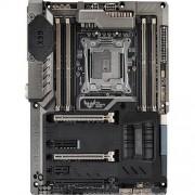 Placa de baza SABERTOOTH X99, Socket 2011-3, ATX