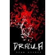 Dracula(Bram Stoker)