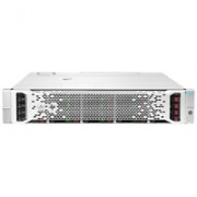 ENCLOSURE HP D3700 SFF