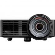 Videoproiector Optoma ML750ST DLP WXGA Argintiu