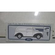 Liberty Classics 1940 Ford Sedan Delivery 1:25